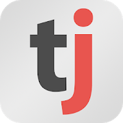 Download Turijobs - Hospitality & Tourism Job Search App 166.0.0 Apk for android