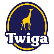 Download Twiga DMS 3.11.9-210519_1418 Apk for android