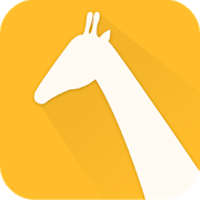 Download UMU互動 Apk for android