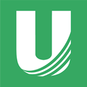 Download Unoeste 2.6.6 Apk for android