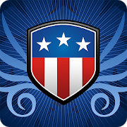 Download USA Simulator 1.34 Apk for android