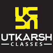 utkarsh app : your smart e - learning solution 4.1.1 apk