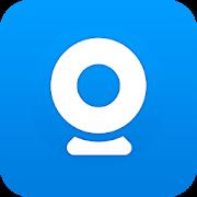 Download V380 6.1.0 Apk for android