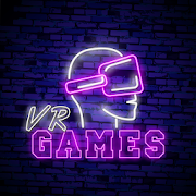 vr games store 4.6 apk