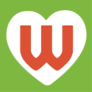 Download Waangoo 7.3.9 Apk for android