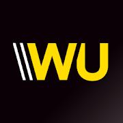 western union international money transfer 2.0 apk