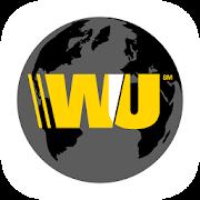 western union mx - send money transfers quickly 2.7 apk