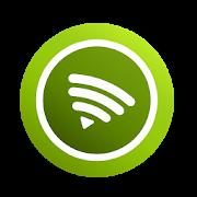 wifi analyzer 5.34 apk