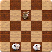 Download Wolf and Sheep 4.0.3 Apk for android