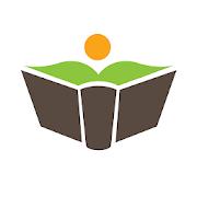 Download WR Educacional Cursos Online 2.2.2 Apk for android