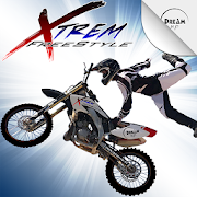 Download XTrem FreeStyle 5.8 Apk for android