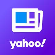 Download Yahoo奇摩新聞 - 即時重要資訊、議題懶人卡 3.49.2 Apk for android