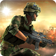 Download Yalghaar: Delta IGI Commando Adventure Mobile Game 3.4 Apk for android