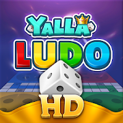 Download Yalla Ludo HD 1.1.5 Apk for android