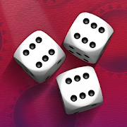Download Yatzy Offline and Online - free dice game 3.3.14 Apk for android