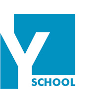 Download YSchool: IIT-JEE & NEET ,Class 9 to 12 | Free CBSE 2.0.24 Apk for android