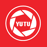 Download YUTUPRO 4.4-build20210508 Apk for android