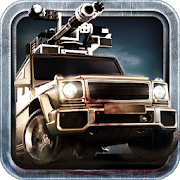 Download Zombie Roadkill 3D Apk for android