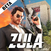Download Zula Mobile: Gallipoli Season: Multiplayer FPS 0.21.1 Apk for android