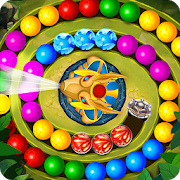 Download Zumble Classic 1.91 Apk for android