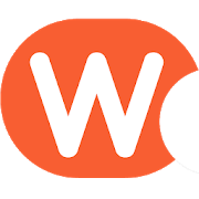 Download 와우씨씨엠 (WOWCCM) 1.35.0 Apk for android