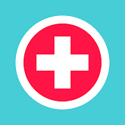 Download 103.by - поиск лекарств и медуслуг онлайн 2.2.2 Apk for android
