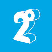 Download 2degrees 20.7.2 Apk for android