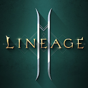 Download 리니지2M(12) 1.0.63 Apk for android
