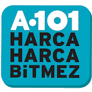 Download A101 3.0.9 Apk for android