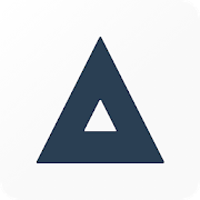 Download Achievement - Rewards for Health 5.5.1 Apk for android