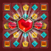 Download Alchemix - Match 3 1.2.89 Apk for android
