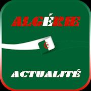 Download Algérie actualité 1.1.9.5 Apk for android