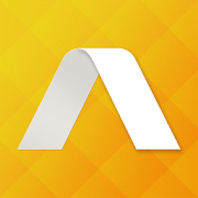 Download Animation Desk – Make Your Animation and Cartoons 3.5.1 Apk for android