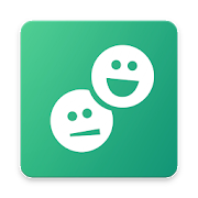Download Anxiety Tracker - Stress and Anxiety Log 1.6.9 Apk for android