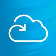 at&t personal cloud 21.2.37 apk