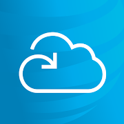 Download AT&T Personal Cloud 21.2.37 Apk for android