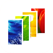 Download Backgrounds HD (Wallpapers) Apk for android