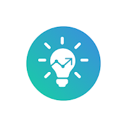 Download BidAssist- Search Latest Government Tenders Easily 1.36.0 Apk for android