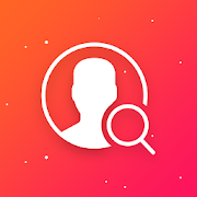 Download Big Profile Photo 1.3.10 Apk for android