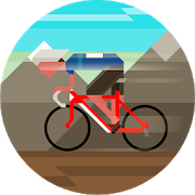 Download BikeComputer Pro 8.7.4 Google Play Apk for android