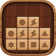 Download Block Hazard - Creative Block Puzzle Games 2.001 Apk for android