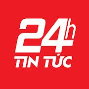 Download Báo Hay, Tin Tức, Báo Việt 24h, Tin Mới Nhất 1.3.3 Apk for android