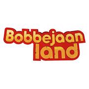 Download Bobbejaanland - Officiële App 1.2.7 Apk for android