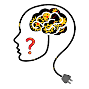 Download Brain Test: Test Your Skills - Knowledge Master Apk for android