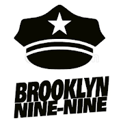 Download Brooklyn 99 Quiz 8.39.4z Apk for android