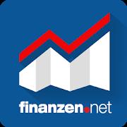 Download Börse & Aktien - finanzen.net 4.8.9 Apk for android