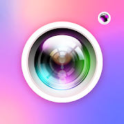 Download Camera Selfie: Selfie Beauty Camera & Photo Editor 4.0.0 Apk for android