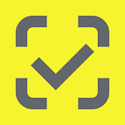 Download Chestny ZNAK – Quality Control 4.12.0 Apk for android