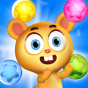 Download Coin Pop - Play Games & Get Free Gift Cards 4.0.7-CoinPop Apk for android