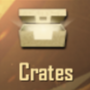 Download Crate Simulator for PUBGM 1.0.13 Apk for android